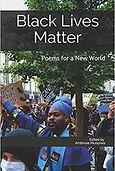 Black Lives Matter cover.jpg