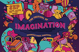 Ironbridge Festival logo.jpg