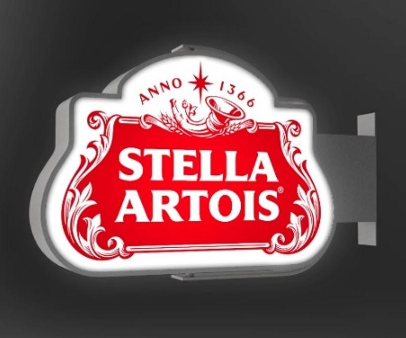 stella_sign