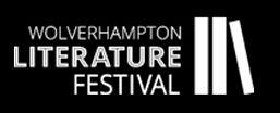 Wolverhampton Literature Festival.jpg