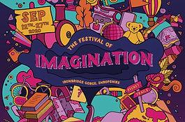 Ironbridge Festival 2021.jpg