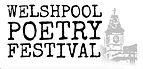 Welshpool Poetry logo.jpg