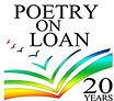 Poetry on loan logo..jpg