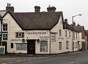 Shakespeare 2.jpg