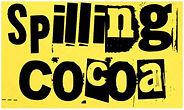 Spilling Cocoa.jpg