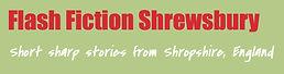 Shrewsbury Flash Fiction logo.jpg