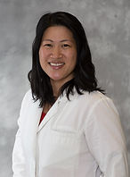 Dr. Emily Hsu.jpg
