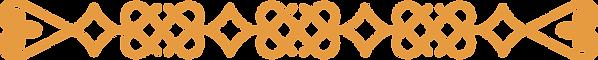 Boazovazzi logo.png