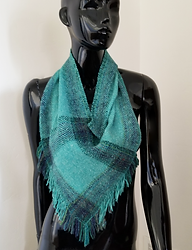 Etsy.Vcowl.png