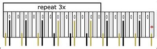 Warp order.pillars 3.png