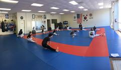 stretch photo.JPG