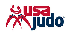 usa judo.PNG