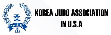 korea judo.PNG