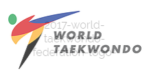 world tkd.PNG