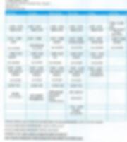 2020 schedule.jpeg