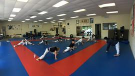 splits stretch.JPG