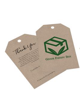 Green Future Box