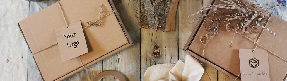 Corporate-gift-box.jpg