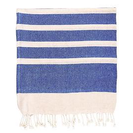 hammam hand towel.jpg