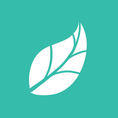 myecobox logo.jpg