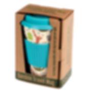 bamboo travel mug.jpg