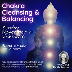 2021 Chakra Cleansing (Instagram Post) (1).png