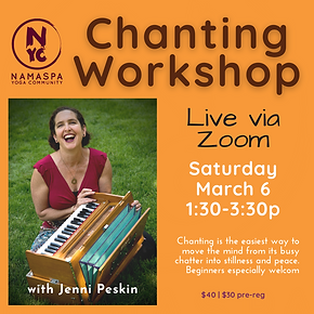 Copy of Chanting Workshop.png