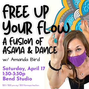 IG Free Up Your Flow A Fusion of Asana a