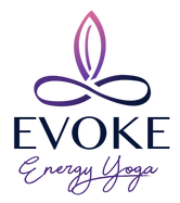 Evoke-energy-yoga.png