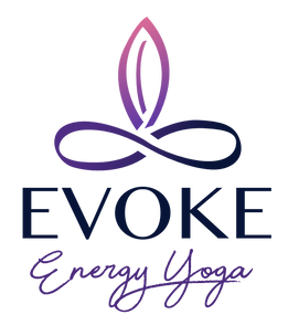 Evoke-energy-yoga.png