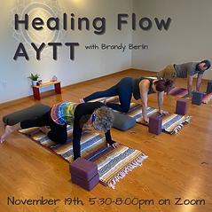 Healing Flow AYTT.png