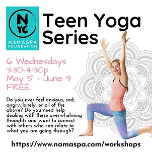 Copy of Teen Yoga Series.png