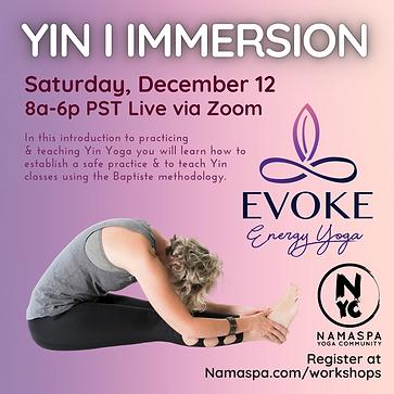 IG 2021 YIN I YOGA immersion -youtube thumbnail.png
