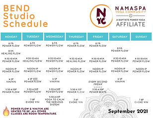 Bend Sched 9.21.png