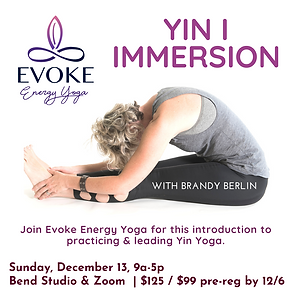 Copy of 2020 IG YIN YOGA immersion.png