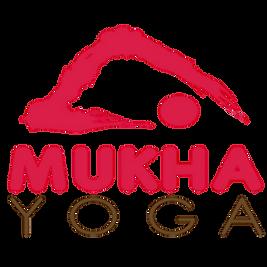 mukha logo.png