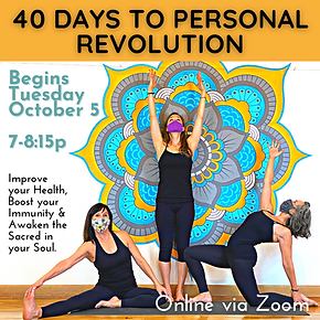 Winter 2021- 40 Days to Personal Revolution -IG (1).png