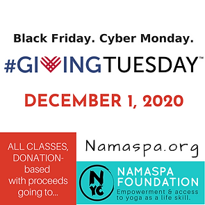 IG___GIVING TUESDAY.png