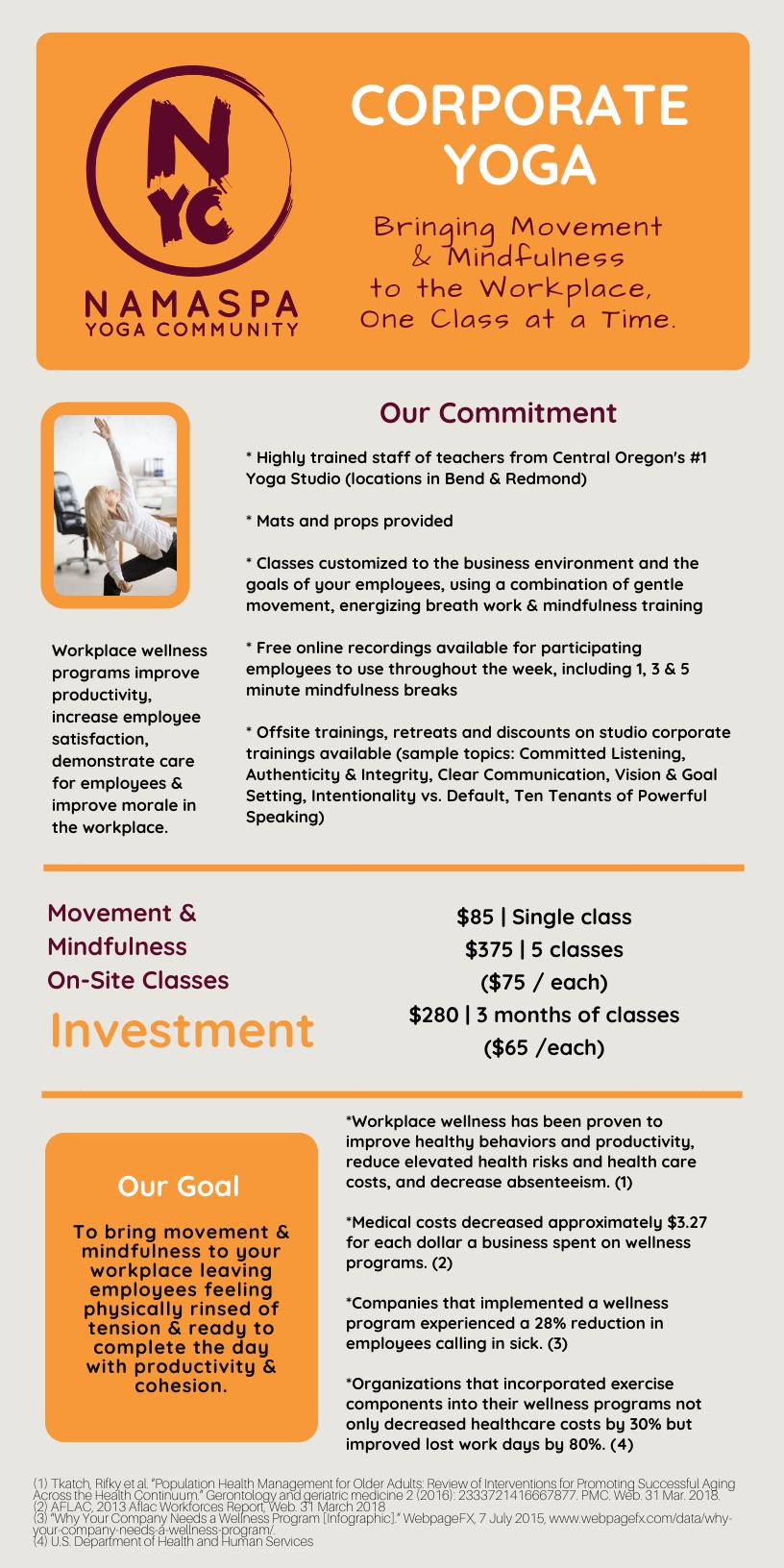 website Corporate yoga.png