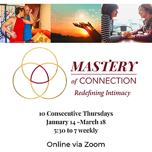 2020 Namaspa IG  mastery of connection.p