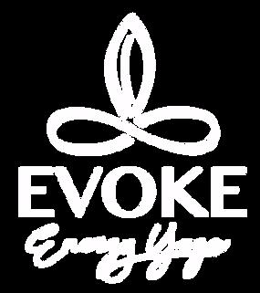white-eey-logo.png