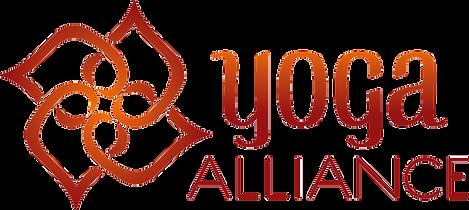 kisspng-yoga-alliance-rishikesh-teacher-