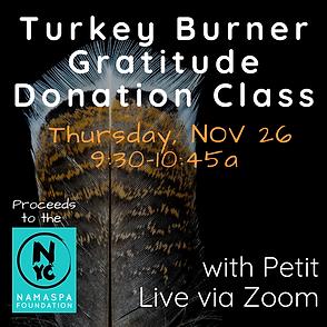 Turkey BurnerDonation Classes (1).png