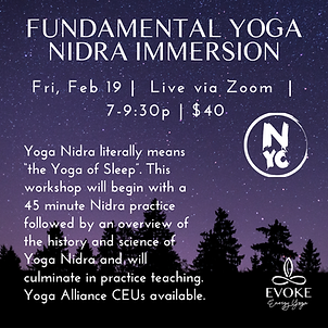 IG YOGA NIDRA IMMERSION TV AD.png