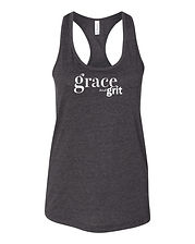 wd-grace-and-grit-dark-grey-heather.jpg