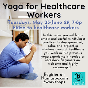 IG Yoga for Healthcare Workers.png
