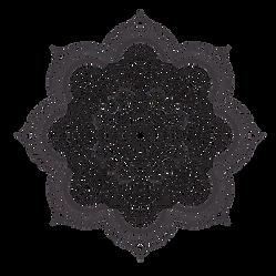 wall mandala logo.png