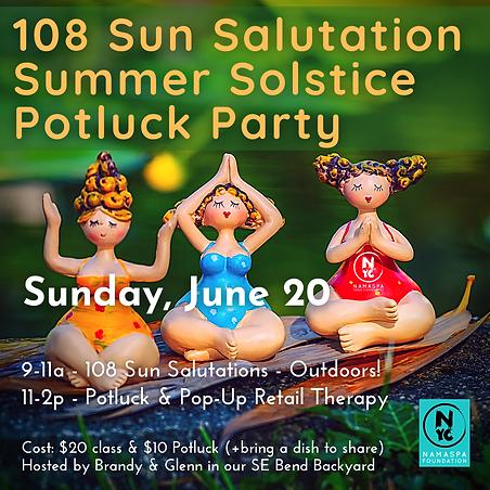 IG 2021 Summer Solstice 108 .png