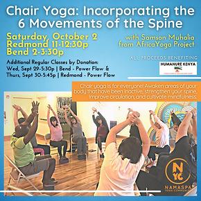 IG -- Chair Yoga w Samson.png