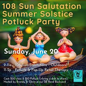 IG 2021 Summer Solstice 108  (1).png